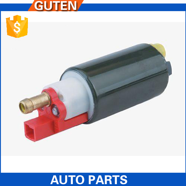 high performance fuel pump KLG4--13-350A FOR Car Fuel System