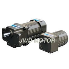 JWD gearmotor replacement of spg gear motor