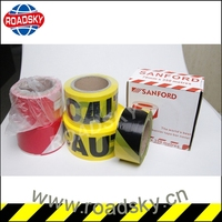 Custom Caution Tape Underground Cable Warning Tape