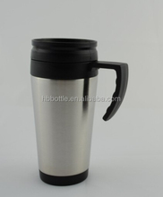 metal cup / stainless steel tumbler/ mug from china