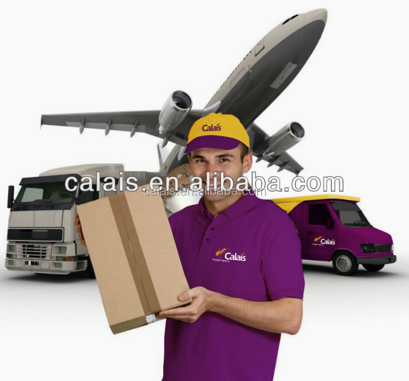 courier service from China to Cambodia BY DHL TNT UPS FEDEX