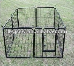 Lows Indoor Dog Pens