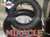 made in china butyl inner tube 8-9 mpa 400-8
