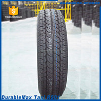 2016 Cheap Car Tires / Tyres 155 70 13 60R13 155 80R13 Chinese Wholesale 13 Inch New Radial Passenger Car Tire Hot Sale In Qatar