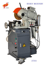 metal cutting band saw machine for sale