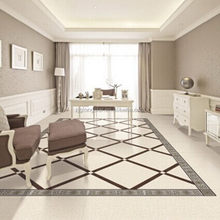 Fashion Crazy Selling floor tiles with pattern
