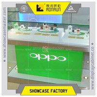 retail store electronic furniture,cheap mobile phone cases