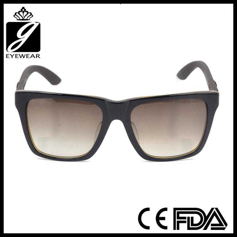Wholesaler: Clear Retro Lens Glasses. Sale: Clear Retro ...