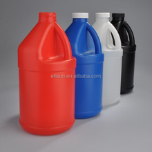 Plastic barrel customize manufacture open top plastic barrel