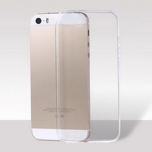 High quality OEM x line tpu cell phone case for iphone5