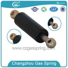 exercise equipment spring gas spring
