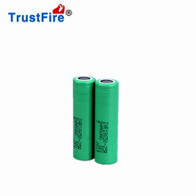 Original high quality VTC 4 IMR 18650 battery