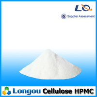 Free Samples high workability methyl cellulose mhpc equal to ashland HPMC culminal