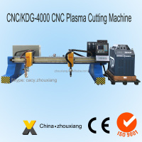Factory Direct Sale CNC Flame Plasma Cutting Machine Prices