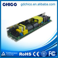 CC120ALA-36 power supply and accessories,ce rohs switching power supply