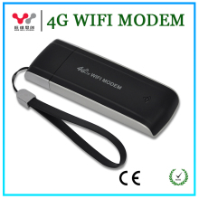 Buy Factory Lowe Price 4G LTE Mobile Broadband WIFI Router