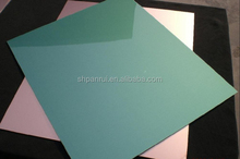 Low price offcut FR-4 copper clad laminate sheet