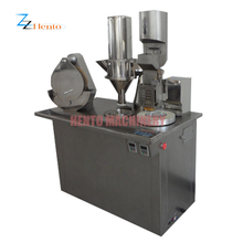 Best Price Capsule Filling Machine for Sale
