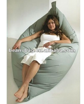 Chill out outdoor indoor bean bag buy outdoor waterproof for Sofa chill out exterior