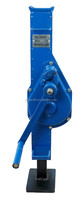 QD Type Rack Jack / Mechanical Lifting Jack / Mechanical Toe Jack