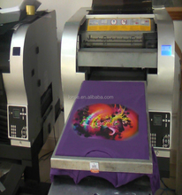 massenproduktion t shirts printer T-shirt printing machine