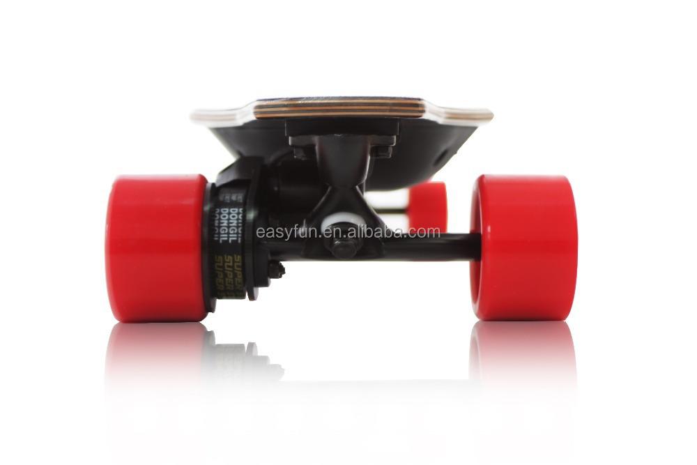 pas cher skateboard lectrique 2015 skateboard id de. Black Bedroom Furniture Sets. Home Design Ideas