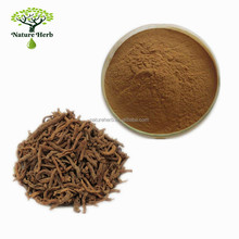 Chinese Herbal Powder Yuan Zhi Extract For Improving Sleeping