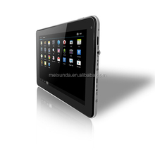 android 4.2 best 9 inch cheap tablet boxchip A23 DUAL core accept paypal