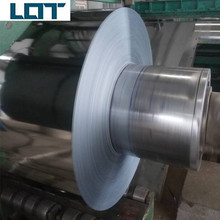 color coated hot dipped galvanized steel iron carbon sheet coil PPGI specification low price