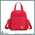 New design baby bags diaper bags backpack