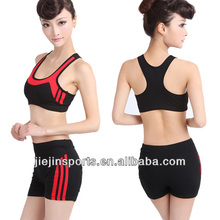 Wholesale sports bra Made in China Sexy bra Pictures of women without bra