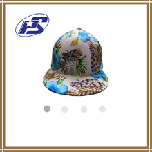 Cheap Custom customized wholesale 6 panel polo hat