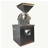 /product-detail/cocoa-powder-processing-machine-60434010877.html