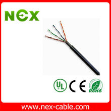 network cable definition