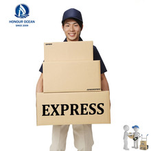 Cheap Air Freight From China To Australia Best Logistic Service for Purchasing Bulk Products From China