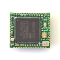 5GHz Portable Speaker Module With MT7668RS  WiFi Bluetooth Chip