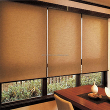 Excellent New-Design Fabric For Roller Blind