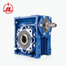 High quality japan rotation direction changing 2 speed reduction gearbox 50:1 with reverse