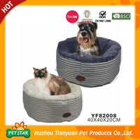 Dog Accessories Cute Carboard Dog House
