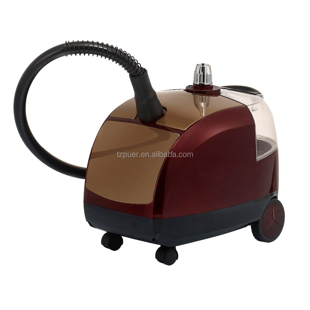 home appliance 1800W 220V standing electric best vertical steam iron