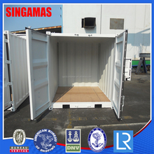 Mini Sizes Shipping Containers For Sale