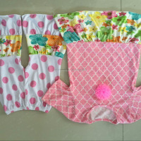 Summer Sets Designs Little Girl Boutique
