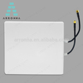 Outdoor/Indoor Wall Mount Directional Panel Antenna for Mobile Signal Booster