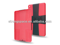 smart cover bybrid cover case for ipad air