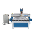 cnc router 3 axis for make 3d design