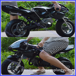 CE 49CC gasoline engine mini gas motorcycle engine for sale cheap