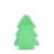 Christmas Tree Gel Air Freshener For Home Hotel Office