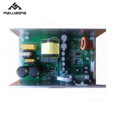Digital Active speaker amplifier module with high quality DM400