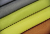 Polyester sofa textile satin fabric net fabric WH53