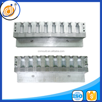 PE PET milk bottle plastic bottle mould
